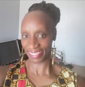 founder parklane Africa