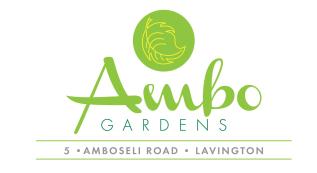 Ambo Gardens Parklane Africa